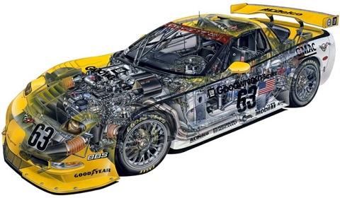 carro-transparente-0bae7