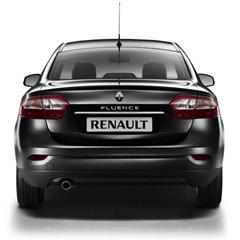 Renault-Fluence_2010_800x600_wallpaper_06