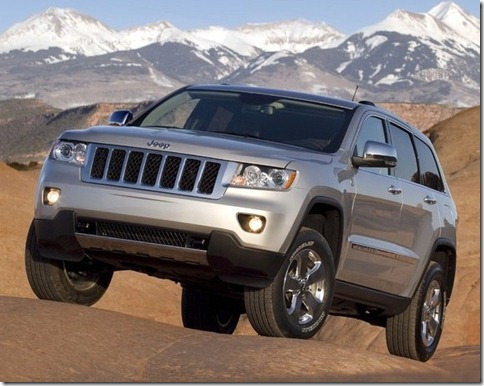 Jeep-Grand_Cherokee_2011_800x600_wallpaper_02[3]