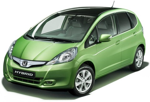 Honda-Jazz_Hybrid_2011_800x600_wallpaper_15