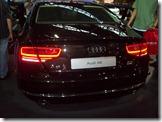 Audi-Salão do Automóvel (28)