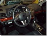 Subaru salão 2010 (17)
