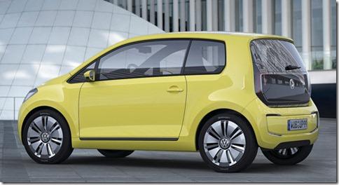 Volkswagen-E-Up_Concept_2009_800x600_wallpaper_0c