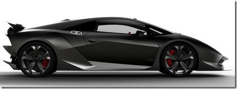 Lamborghini-Sesto_Elemento_Concept_2010_800x600_wallpaper_02