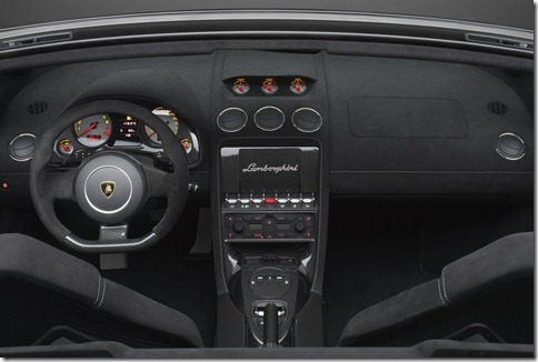 Lamborghini-Gallardo_LP570-4_Spyder_Performante_2011_800x600_wallpaper_06