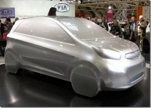 Kia-Picanto-2011.1-560x327
