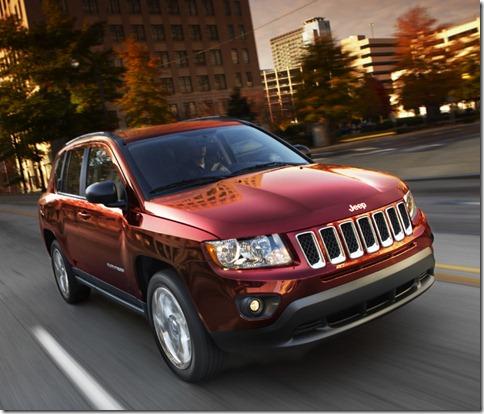 jeep-compass01