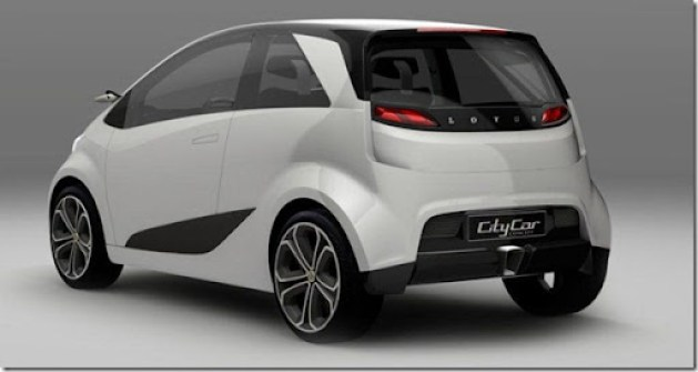 lotus-city-car-concept-04