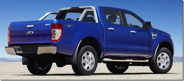 Ford-Ranger_2012_1600x1200_wallpaper_04