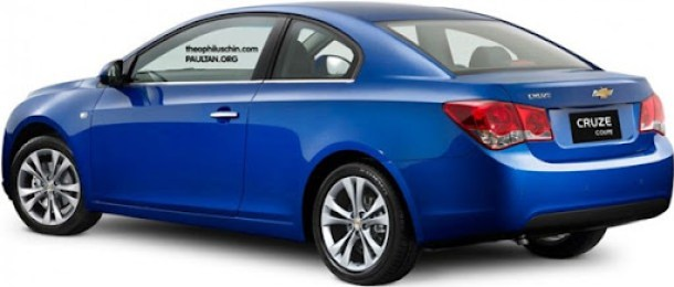chevrolet-cruze-coupe-rear_770