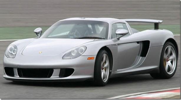 Porsche-Carrera_GT_2004_1024x768_wallpaper_02