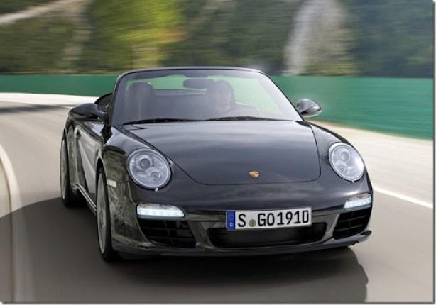 Porsche-911_Black_Edition_2011_1600x1200_wallpaper_02