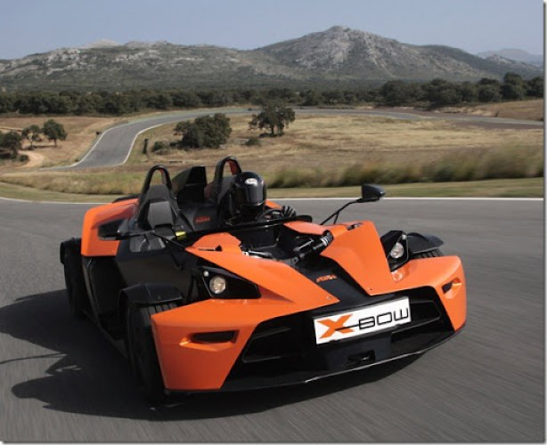 KTM-X-Bow_2008_1600x1200_wallpaper_07