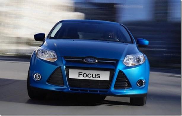 Ford-Focus_2011_1600x1200_wallpaper_10