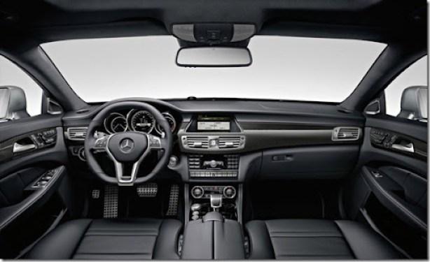Mercedes-Benz-CLS63_AMG_2012_800x600_wallpaper_45