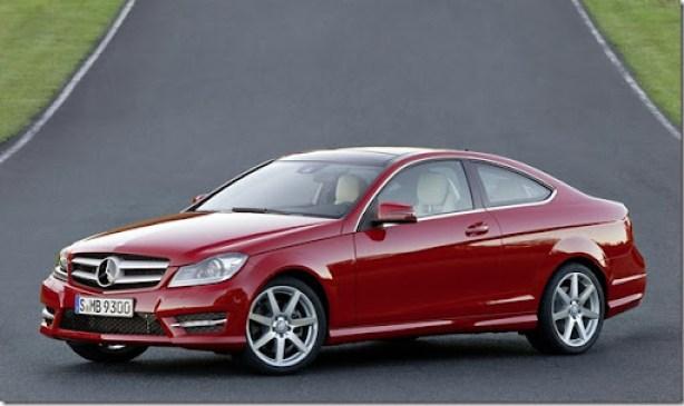 Mercedes-Benz-C-Class_Coupe_2012_1600x1200_wallpaper_08