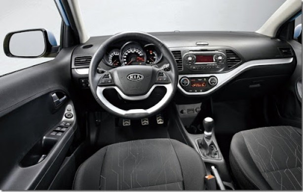 Kia-Picanto_2012_1600x1200_wallpaper_1d