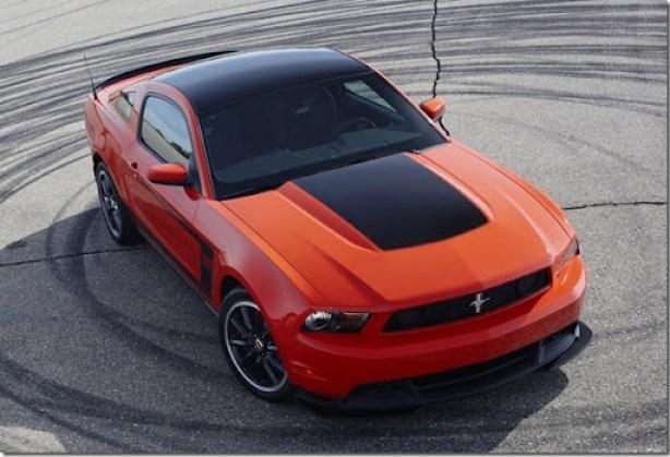 Ford-Mustang_Boss_302_2012_1280x960_wallpaper_02