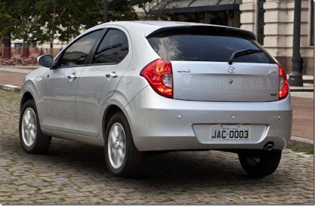 jac_motors_J3_ext_014