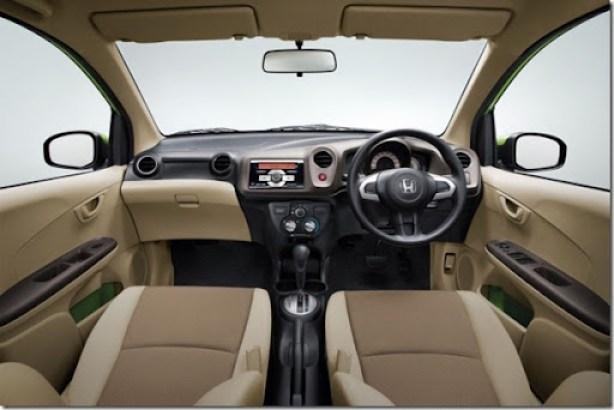 Honda-Brio-4