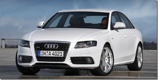 Audi-A4_2009_1600x1200_wallpaper_03