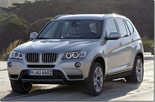 BMW-X3_2011_1600x1200_wallpaper_08