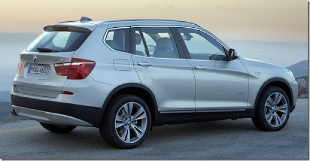 BMW-X3_2011_1600x1200_wallpaper_60