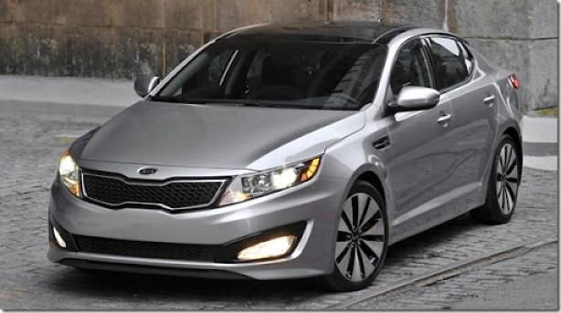 Kia-Optima_2011_1600x1200_wallpaper_06