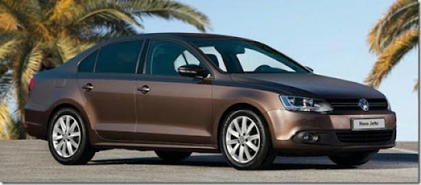 Volkswagen Jetta 2012 (4)[7]