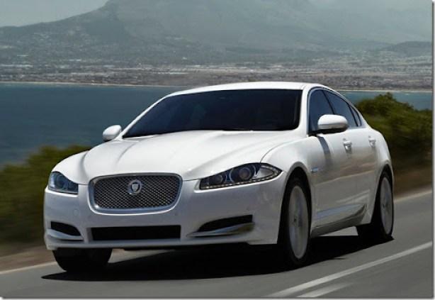 Jaguar-XF_2012_1600x1200_wallpaper_02