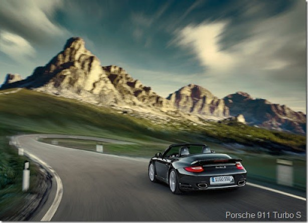 Porsche-911_Turbo_S_2011_1600x1200_wallpaper_04