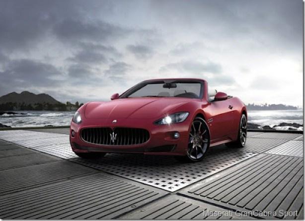 Maserati-GranCabrio_Sport_2012_1600x1200_wallpaper_01