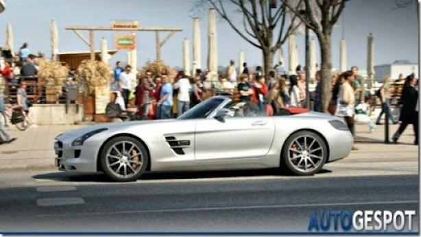 sls_amg_roadster1_650