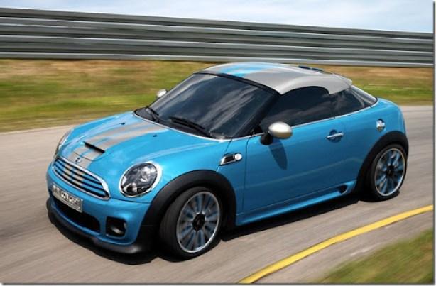 Mini-Coupe_Concept_2009_1600x1200_wallpaper_02