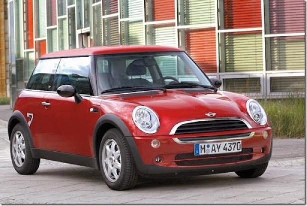 2008-Mini-Cooper-ONE-Seven-004-1