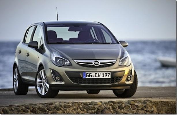 Opel-Corsa_2011_1600x1200_wallpaper_13