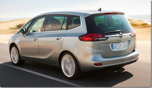 Opel-Zafira_Tourer_2012_1600x1200_wallpaper_08