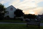 Denton House, Hesket