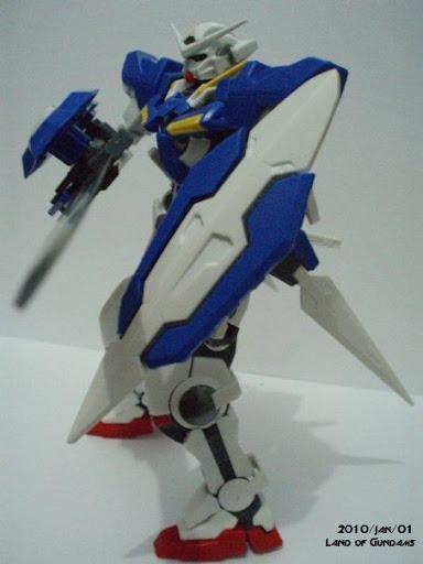 Exia-03