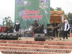 G-Nuse Part II dari SMAN Pintar di Ajang Class Musik Festival Kuantan Part III 2010 ok2