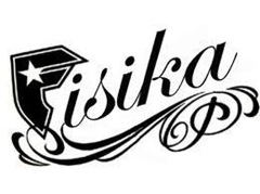 Blog Fisika Clubs Pintar