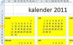 kalender.2011.download