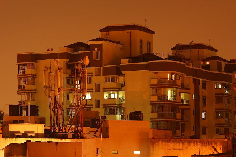 Sobha Apartment Costs 1.5 crores