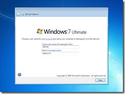 Windows 7-2011-01-01-15-20-12