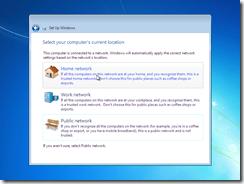 Windows 7-2011-01-01-15-25-37