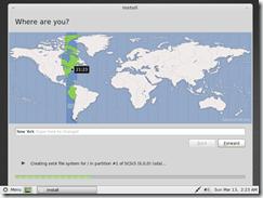 Linux Mint-2011-03-12-21-23-16