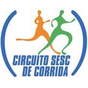logo_circuito_sesc_web