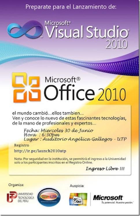 Afiche_Lanzamiento_UTP
