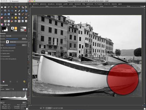 vernazza-red.jpg