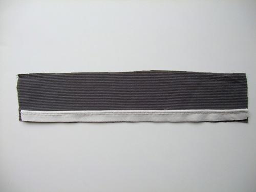 DSCF2248